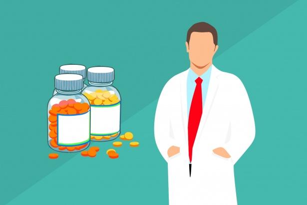 Farmacie Rurali: Ultimo presidio sanitario in alcune zone di montagna
